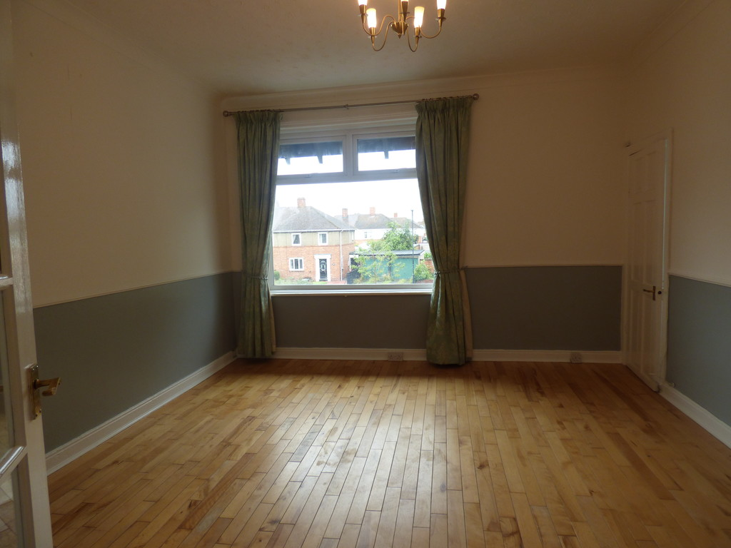 2 bed apartment to rent in Coach Lane, Hazelrigg  - Property Image 1