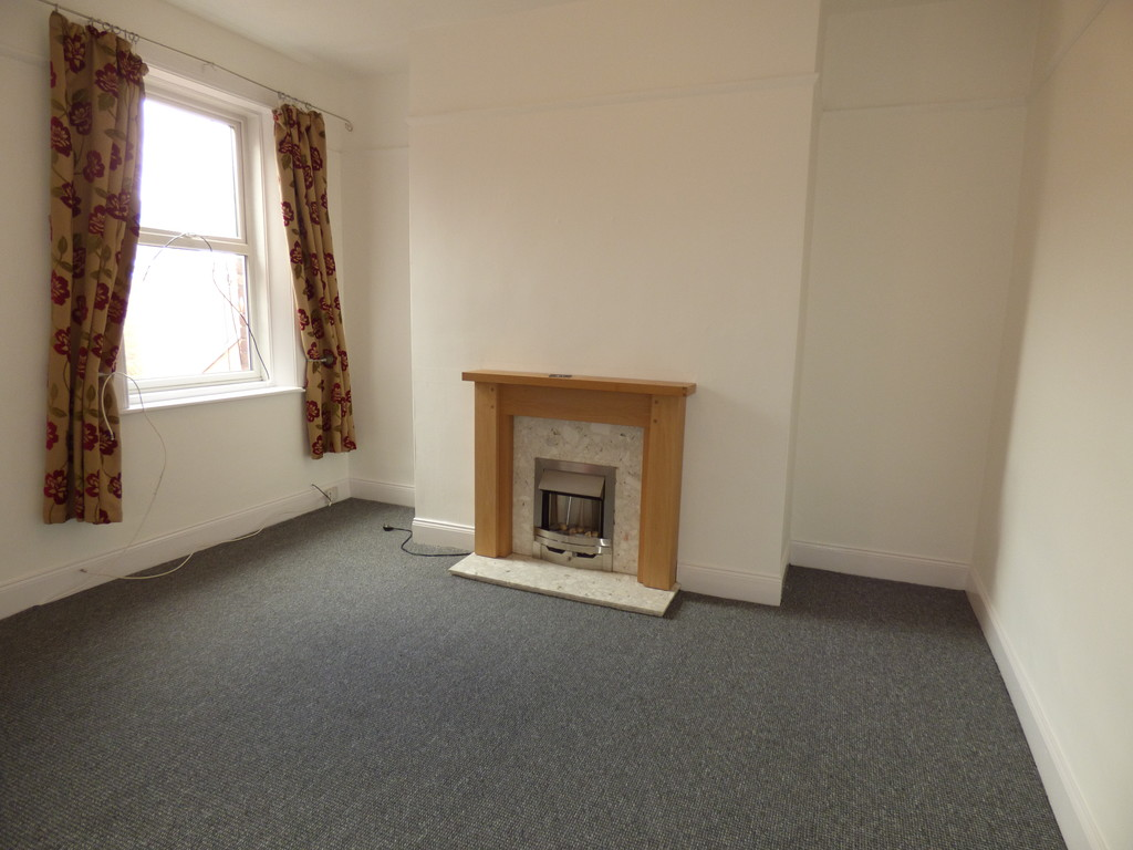 2 bed flat to rent in Wansbeck Road, Jarrow  - Property Image 1