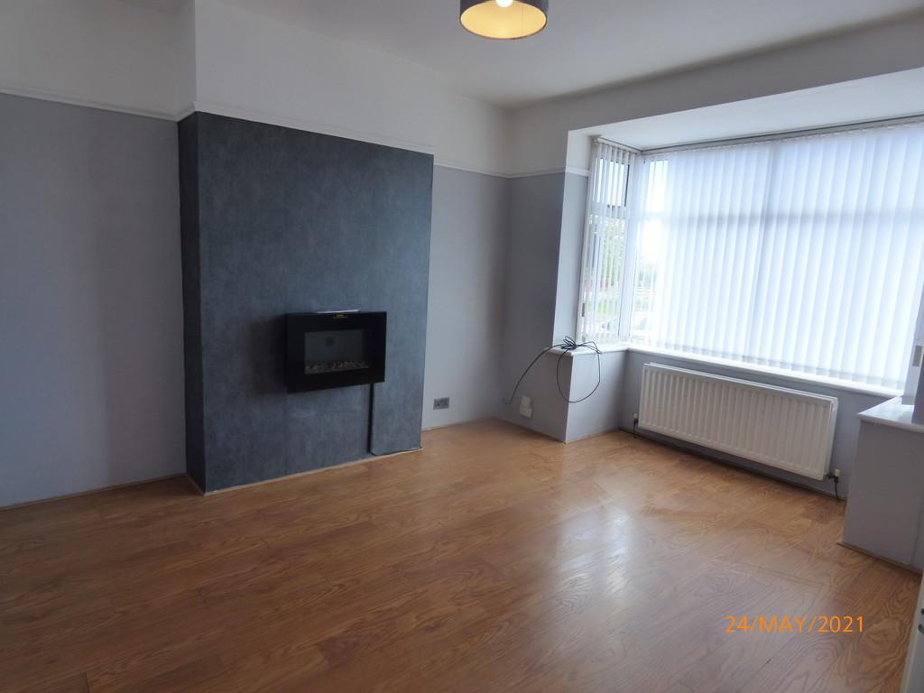 2 bed ground floor flat to rent in Silver Lonnen, Fenham  - Property Image 1