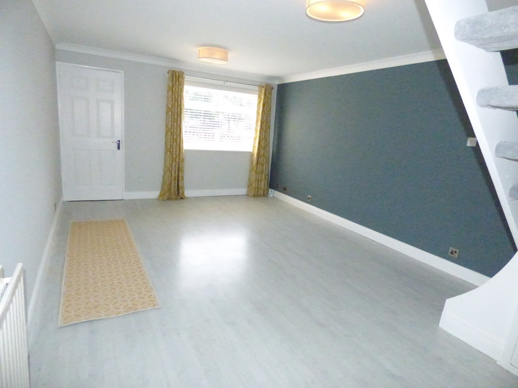2 bed terraced house to rent in Stratford Close, Cramlington  - Property Image 1
