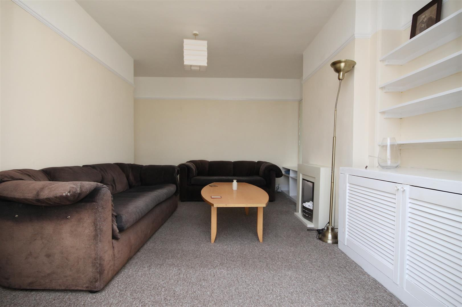 3 bed house to rent in Ashley Down Road, Bristol  - Property Image 3