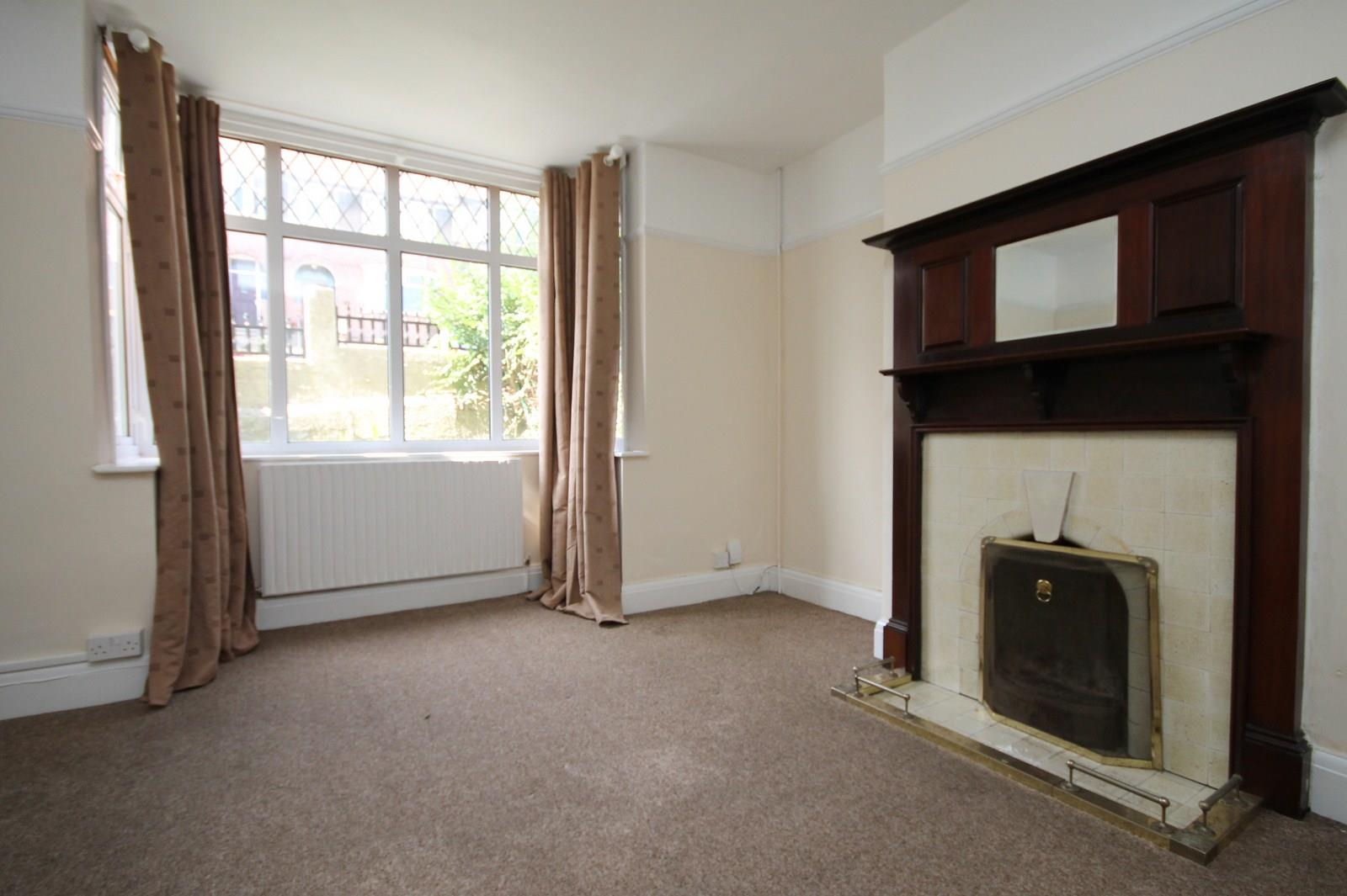 3 bed house to rent in Ashley Down Road, Bristol 6