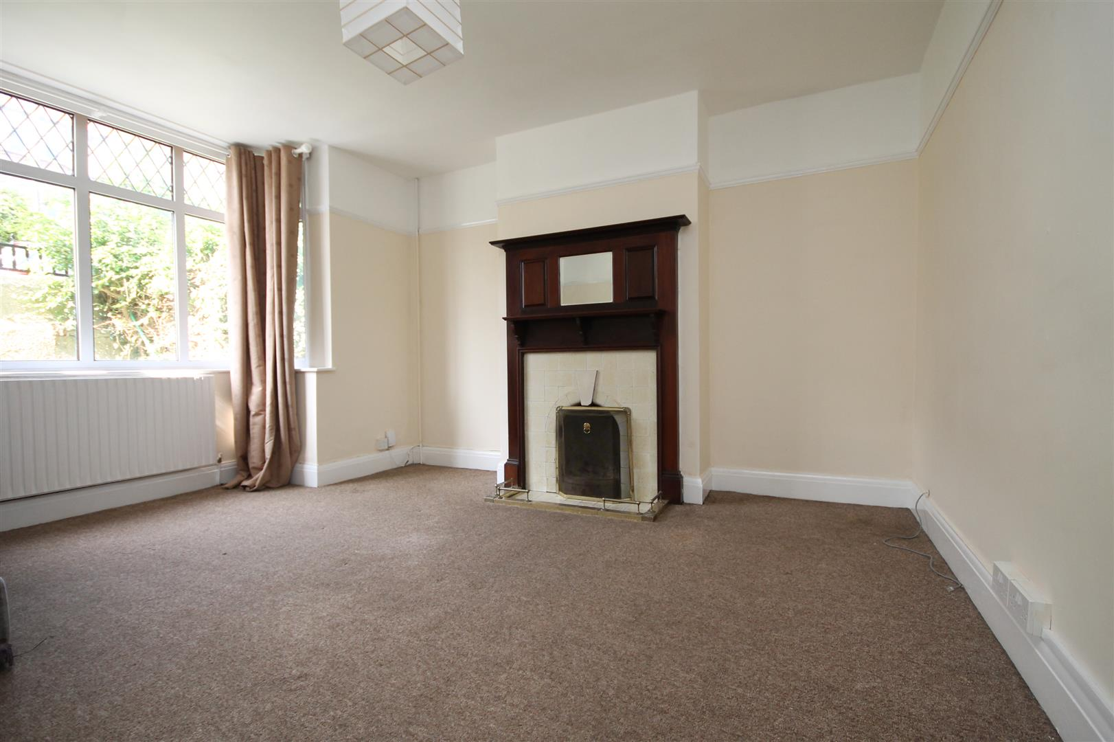 3 bed house to rent in Ashley Down Road, Bristol 5