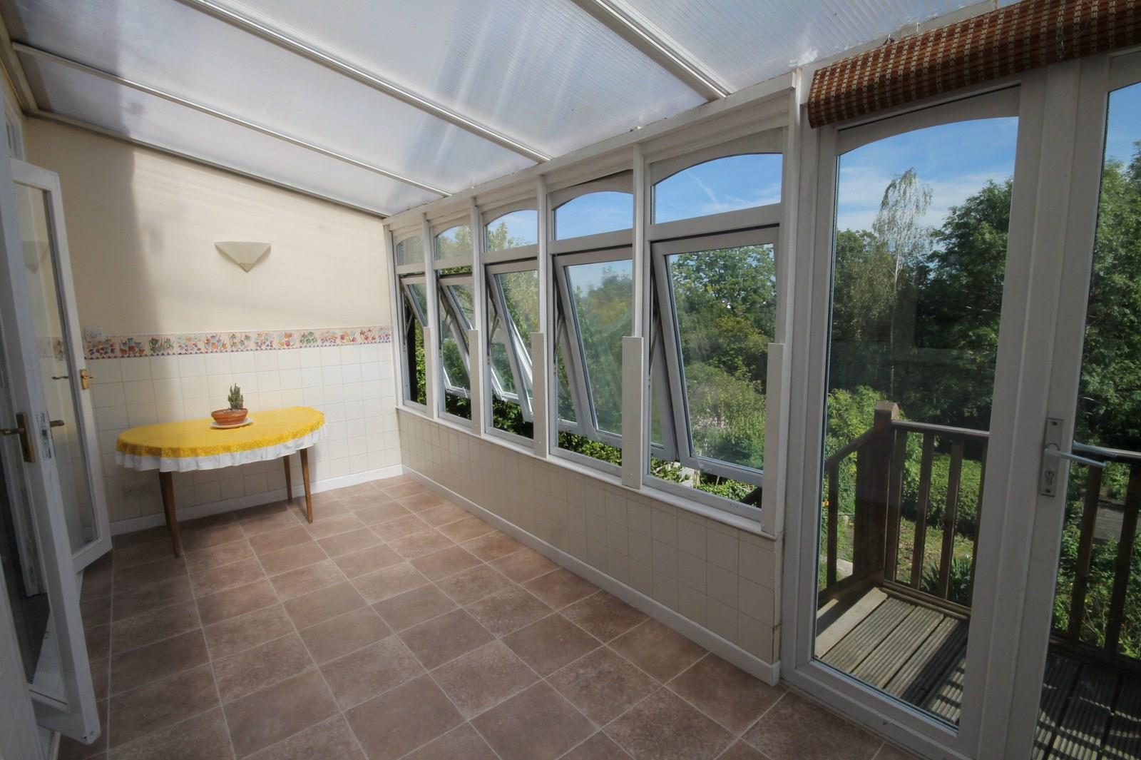 3 bed house to rent in Ashley Down Road, Bristol 11