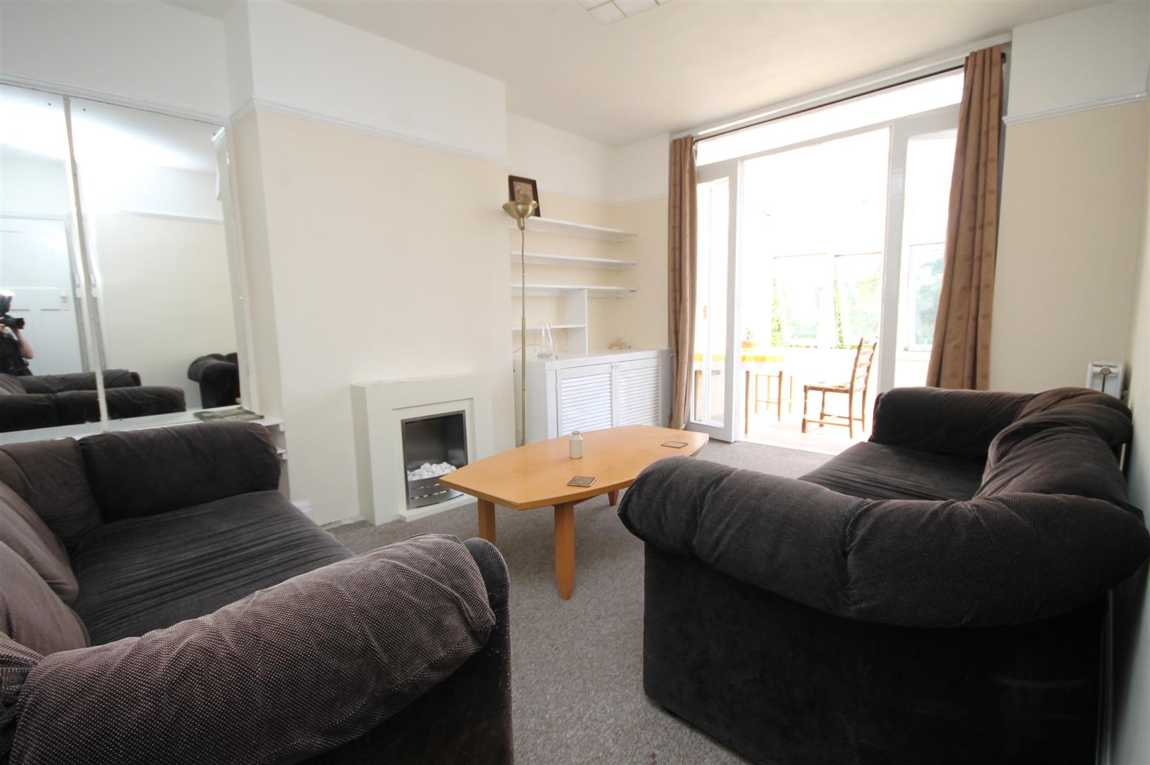 3 bed house to rent in Ashley Down Road, Bristol 3