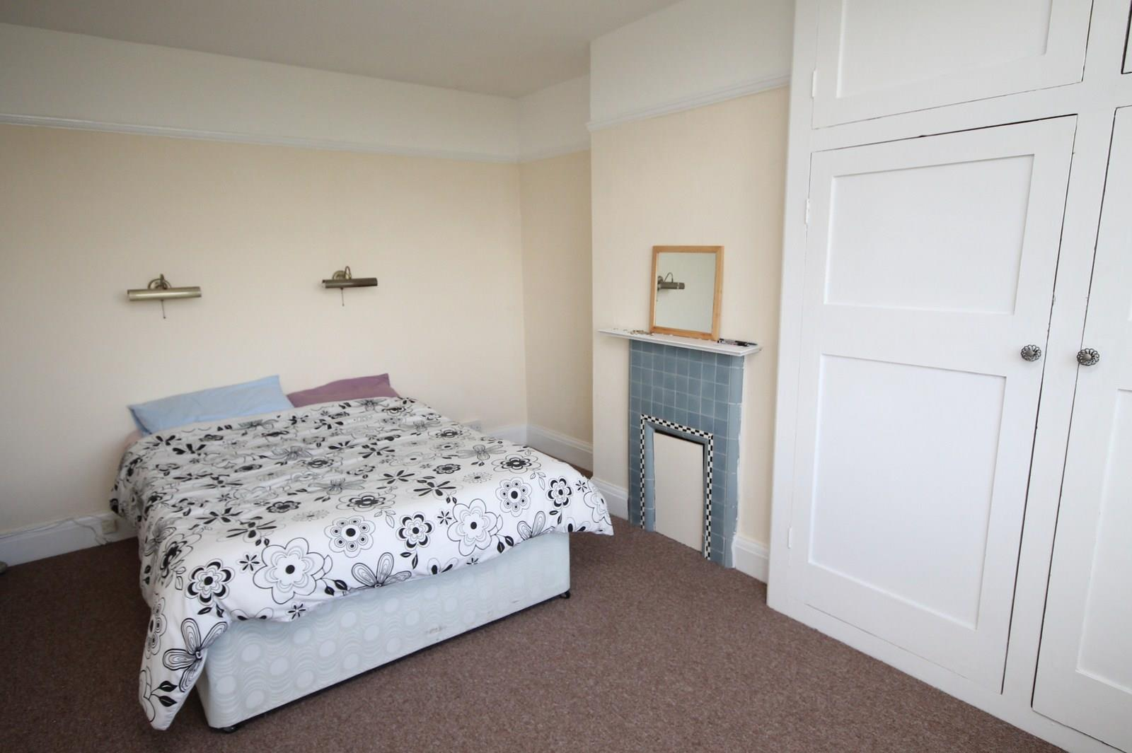 3 bed house to rent in Ashley Down Road, Bristol 8