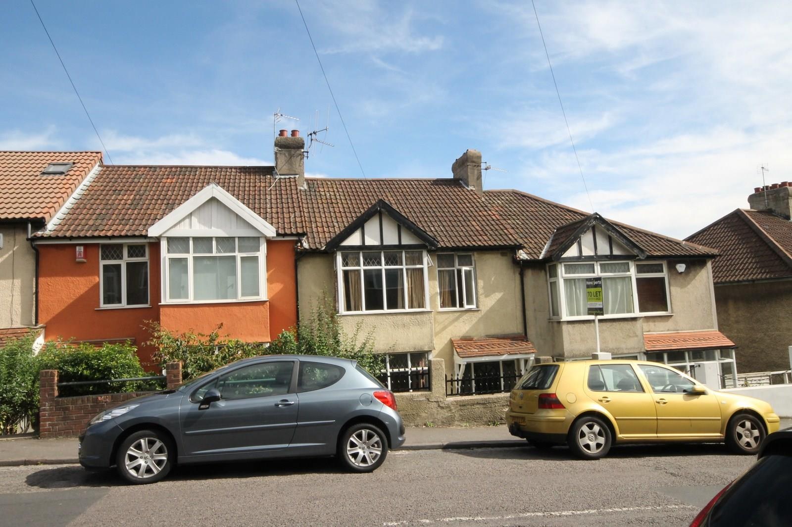 3 bed house to rent in Ashley Down Road, Bristol 1