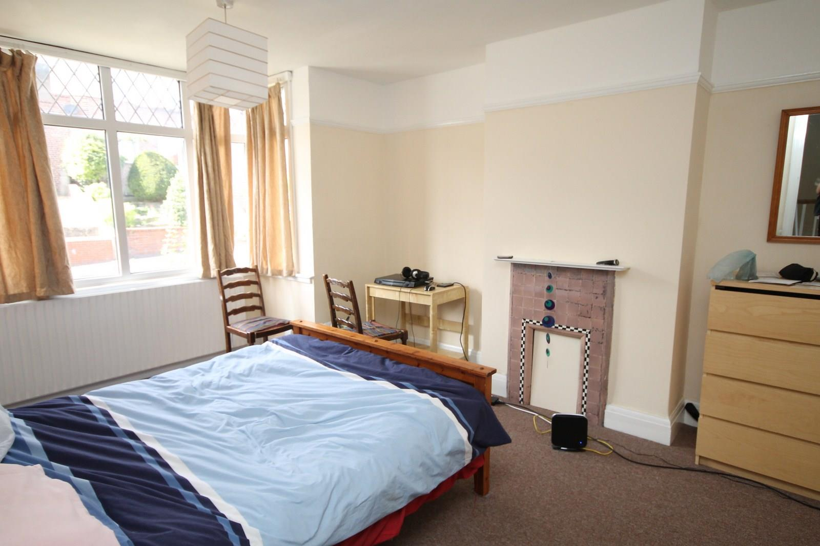3 bed house to rent in Ashley Down Road, Bristol 10