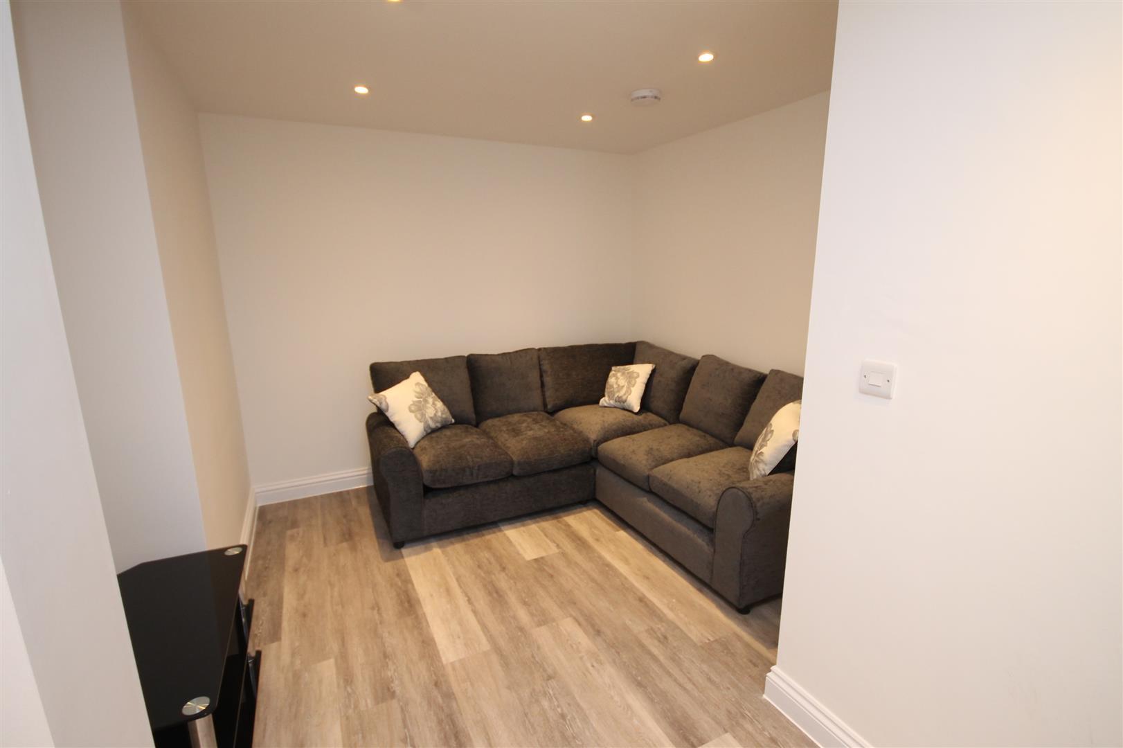 1 bed house share to rent in Richmond Villas, Bristol 3