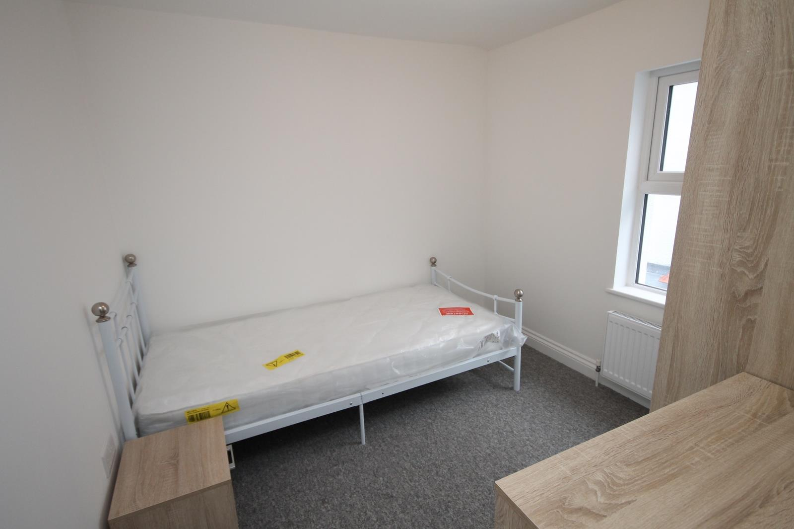 1 bed house share to rent in Richmond Villas, Bristol  - Property Image 3