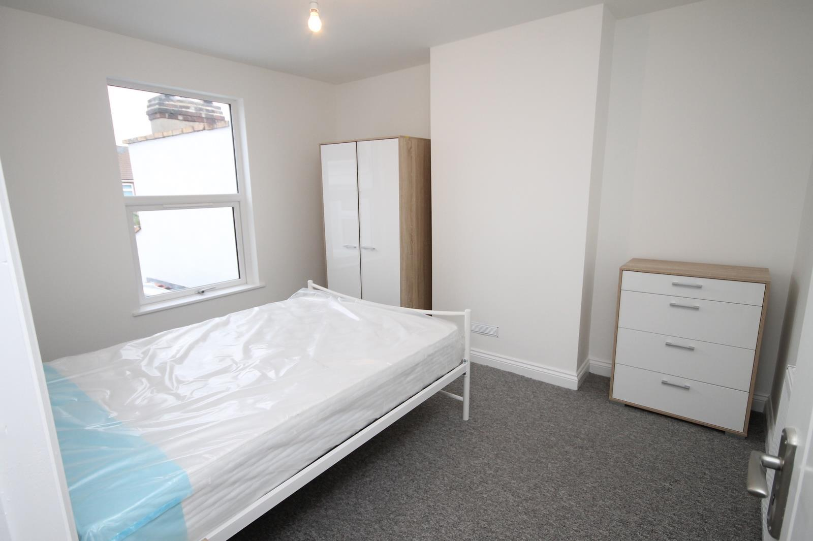 1 bed house share to rent in Richmond Villas, Bristol - Property Image 1