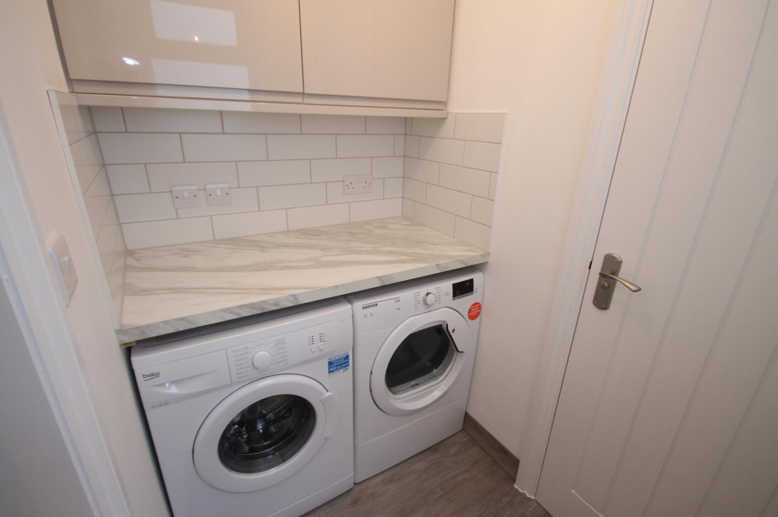 1 bed house share to rent in Richmond Villas, Bristol 6