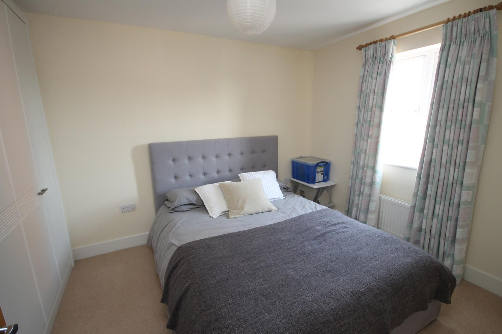 4 bed house to rent in Blackcurrant Drive, Bristol 3