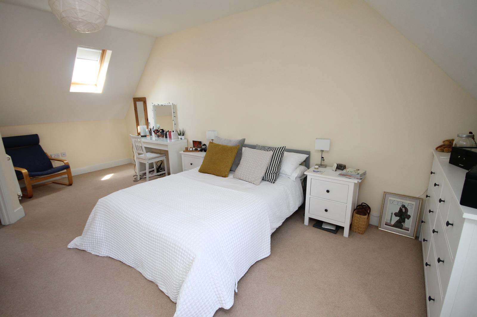 4 bed house to rent in Blackcurrant Drive, Bristol  - Property Image 3