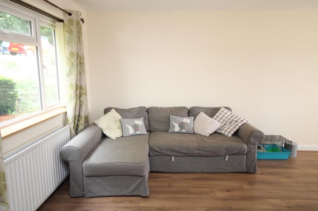 3 bed house to rent in South Hayes, Bristol 5