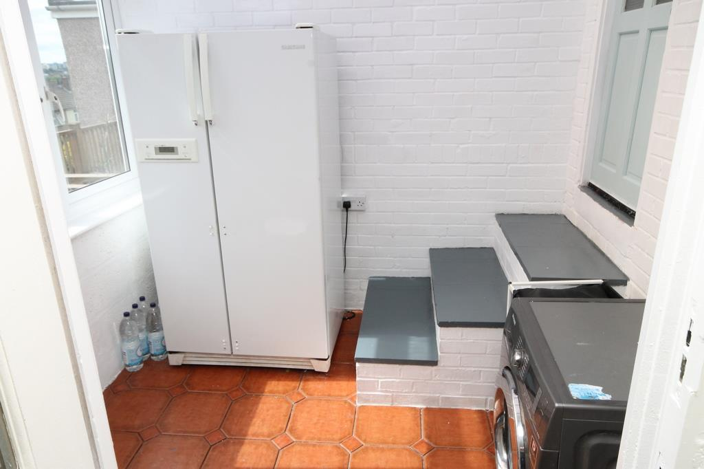 3 bed house to rent in South Hayes, Bristol 13