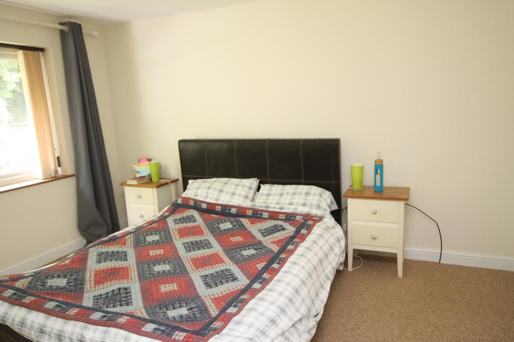 3 bed house to rent in South Hayes, Bristol 6