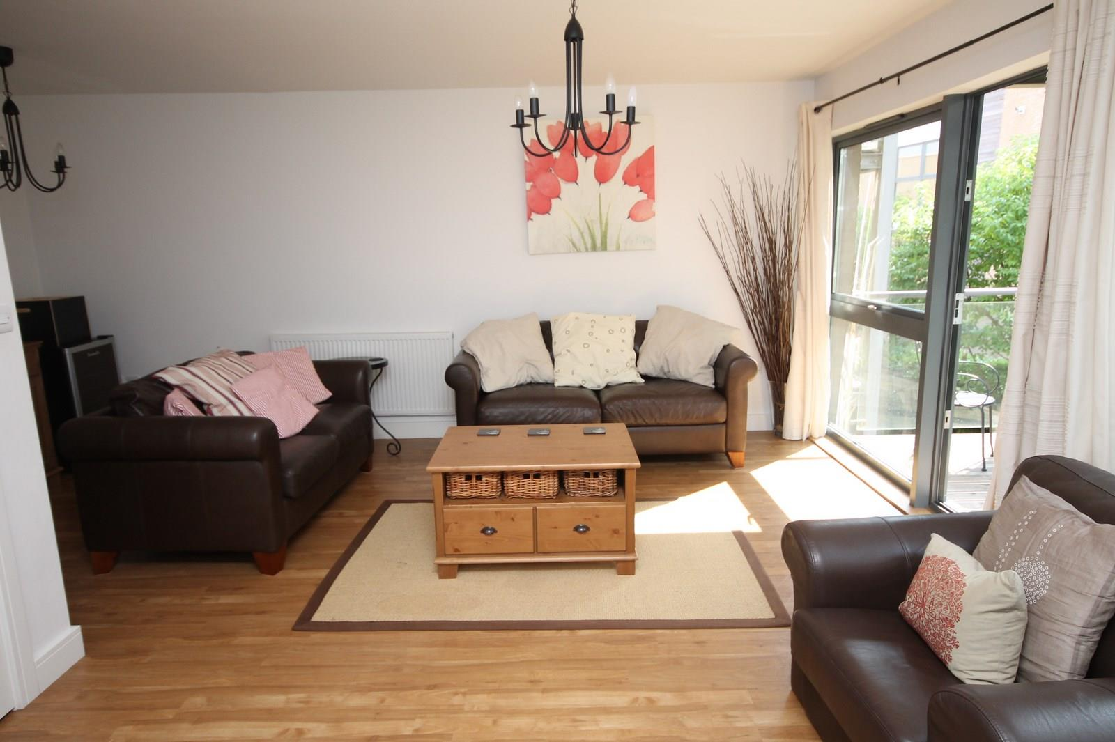 4 bed house to rent in Chapter Walk, Bristol - Property Image 1