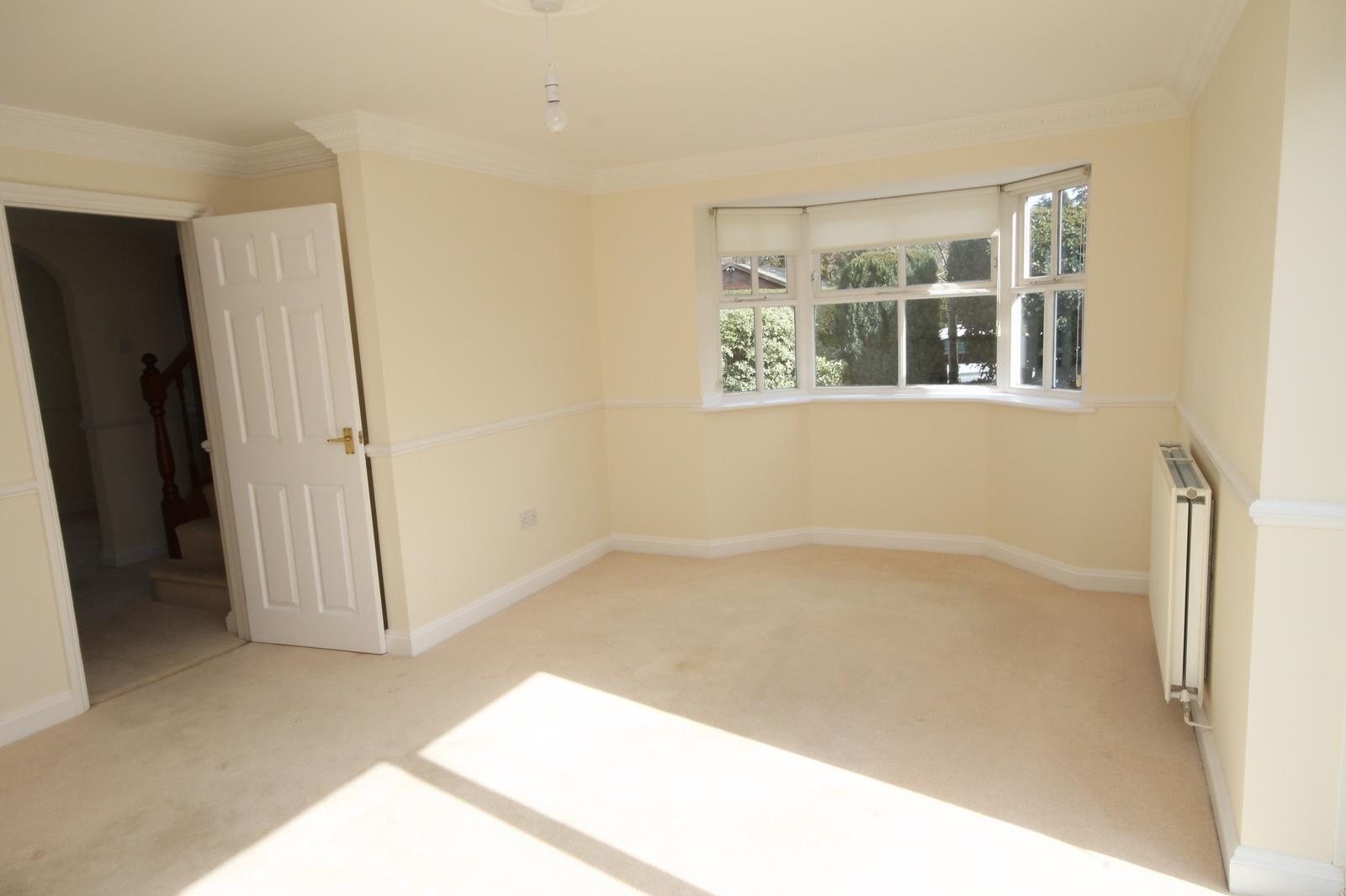 4 bed house to rent in Reedley Road, Bristol 2