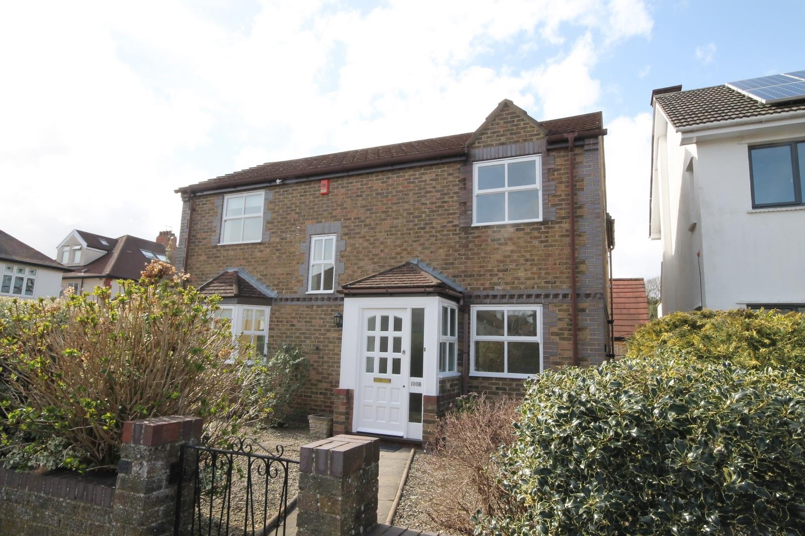 4 bed house to rent in Reedley Road, Bristol, BS9