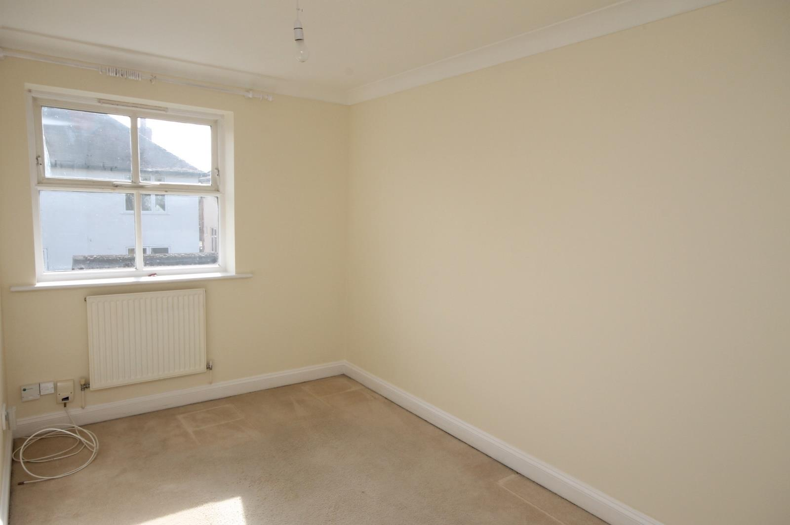 4 bed house to rent in Reedley Road, Bristol 6