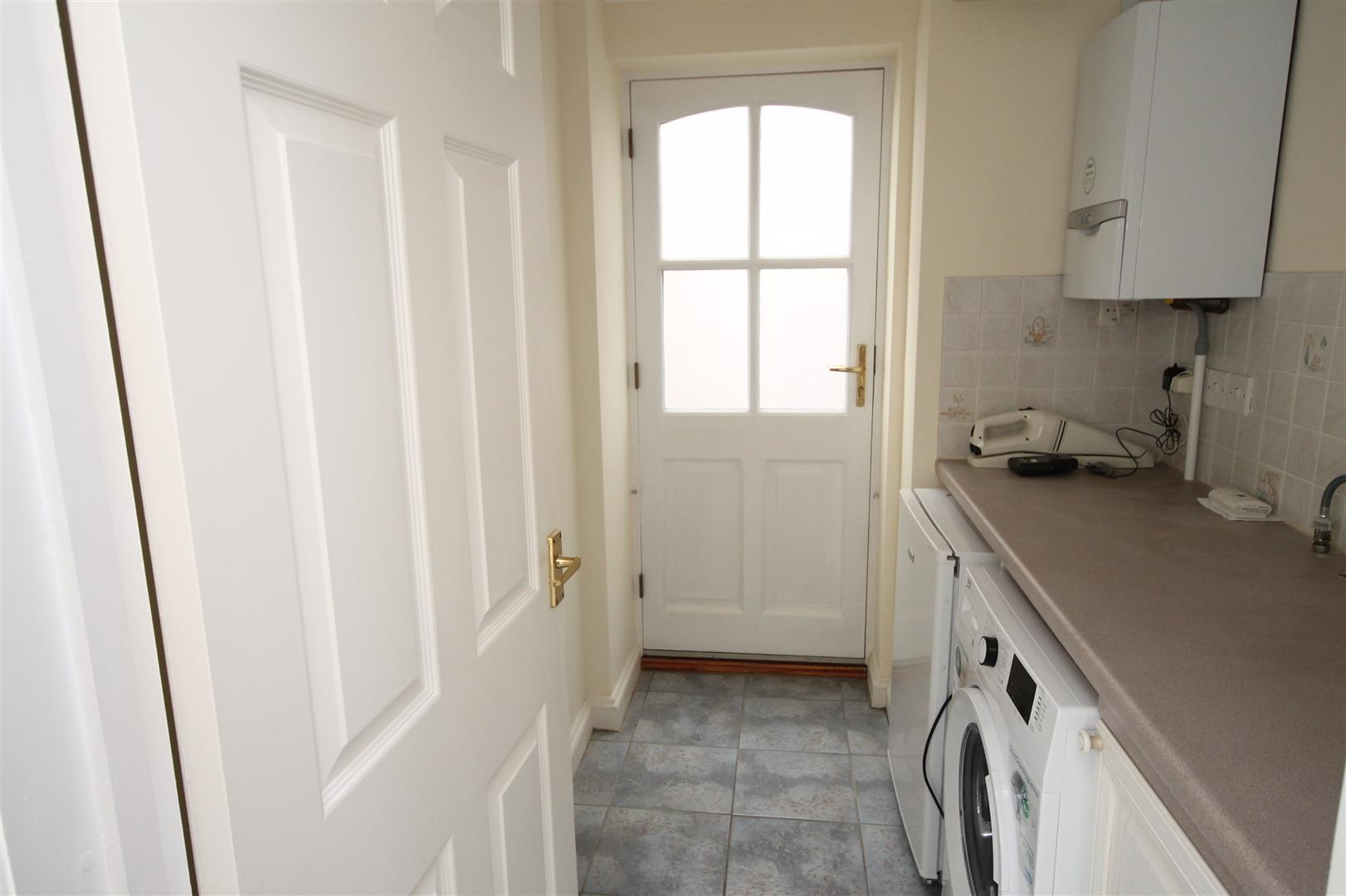 4 bed house to rent in Reedley Road, Bristol 12