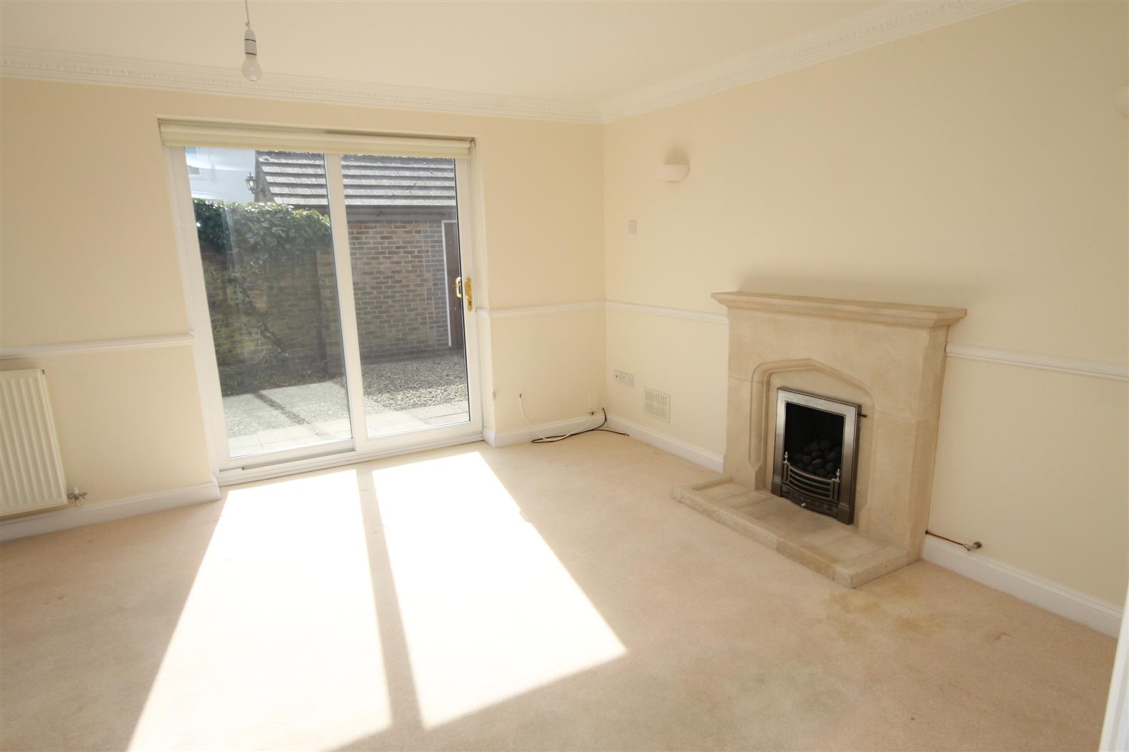4 bed house to rent in Reedley Road, Bristol 1