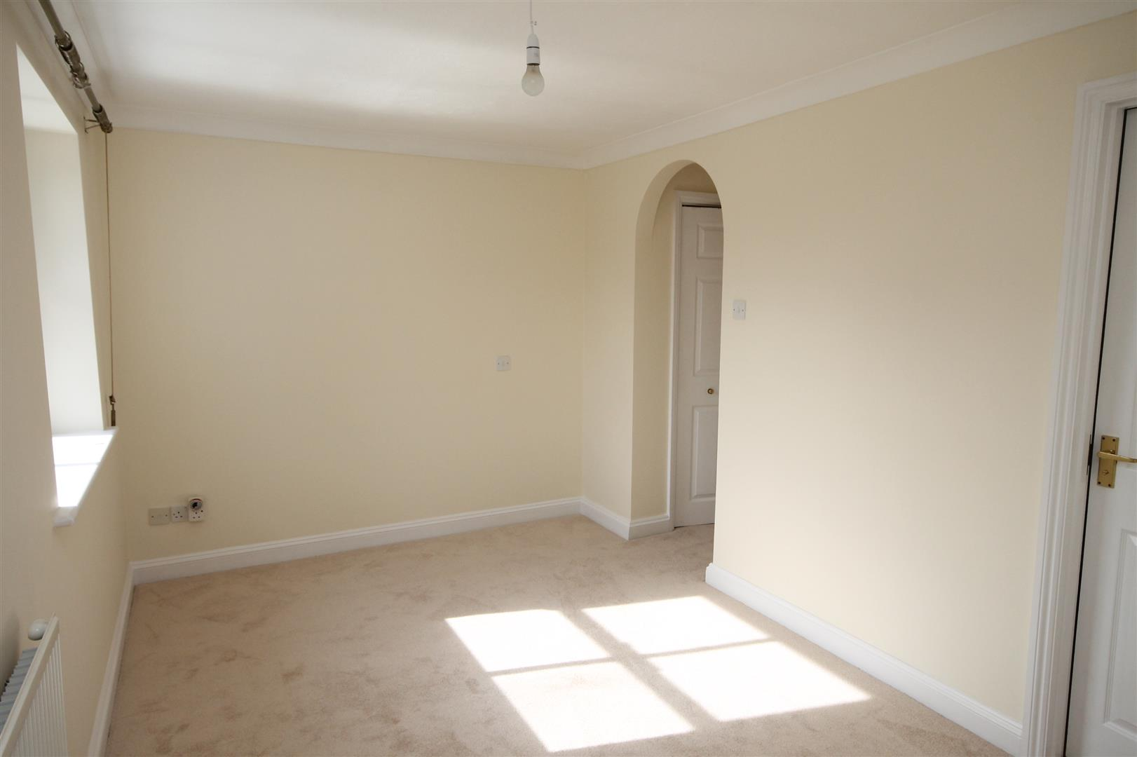 4 bed house to rent in Reedley Road, Bristol 10
