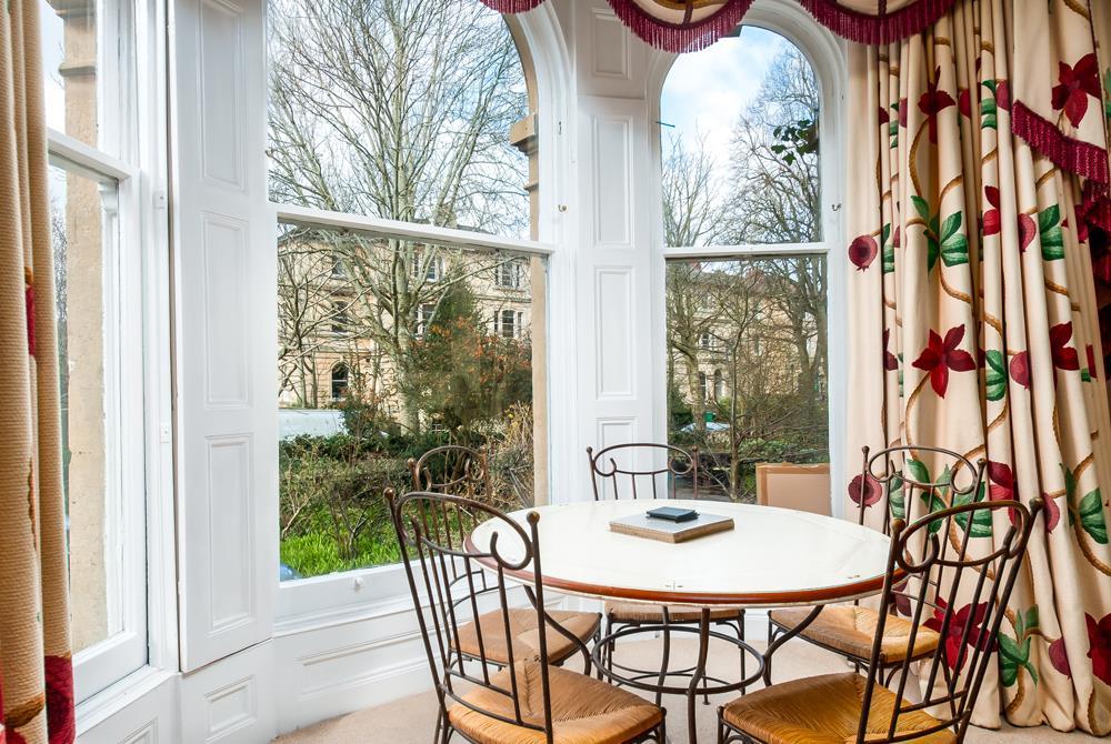 2 bed flat to rent in Cambridge Park, Bristol 4