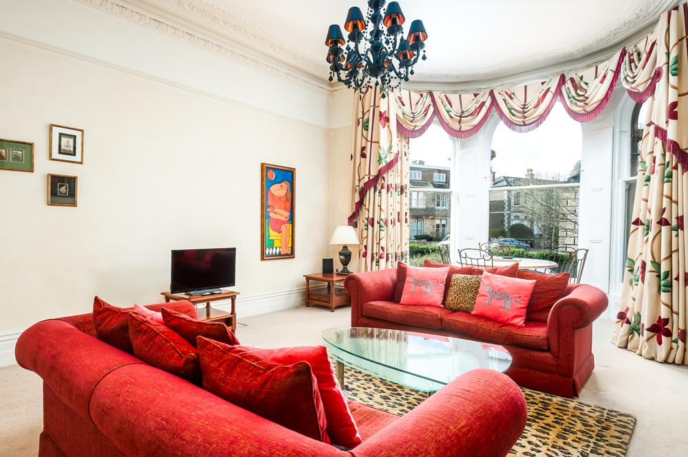 2 bed flat to rent in Cambridge Park, Bristol  - Property Image 13