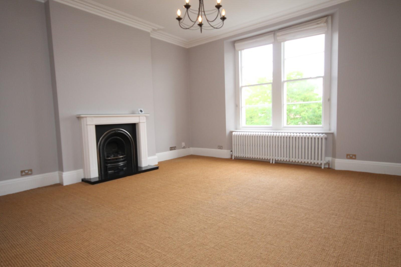 2 bed flat to rent in 16 Miles Road, Bristol 4