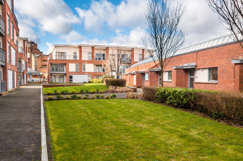 2 bed flat to rent in Horizon Broad Weir, Bristol 15