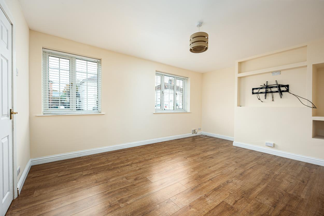 3 bed house to rent in Portbury Grove, Bristol 10