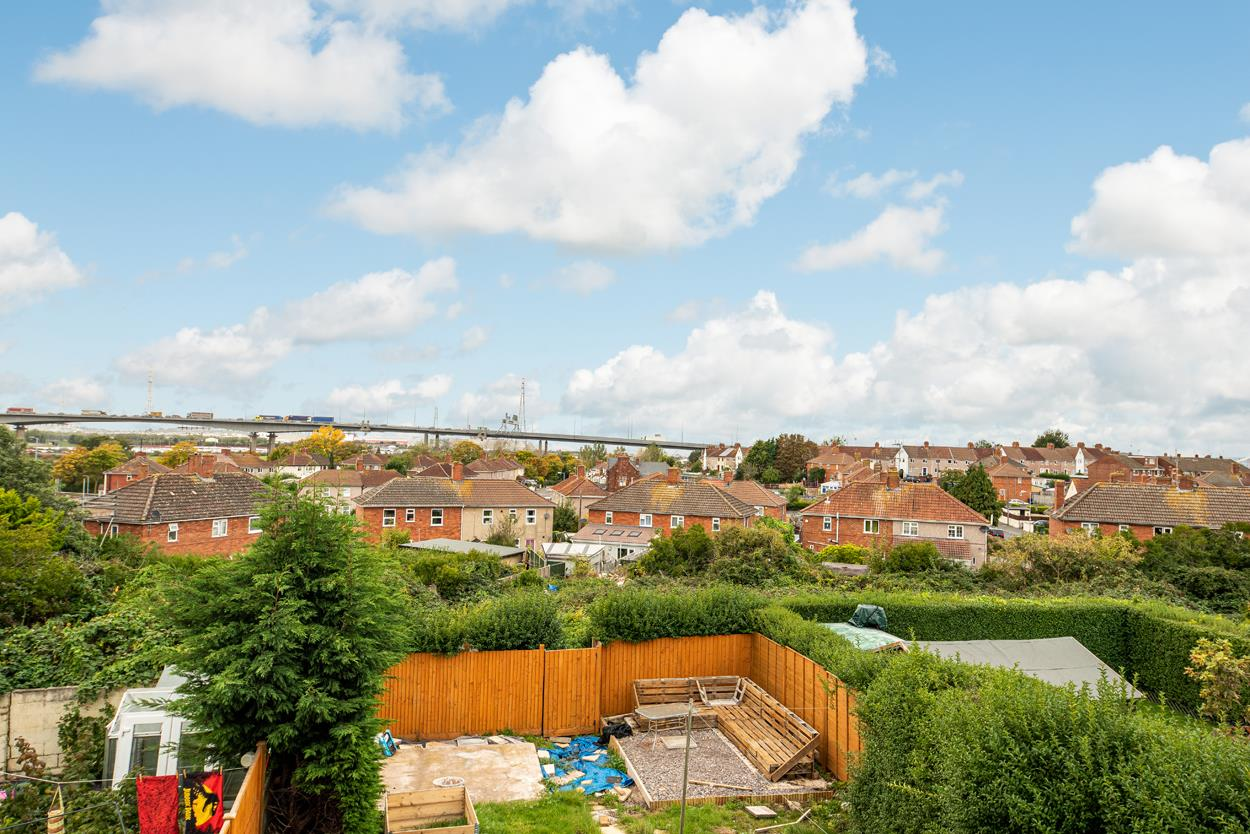3 bed house to rent in Portbury Grove, Bristol 11