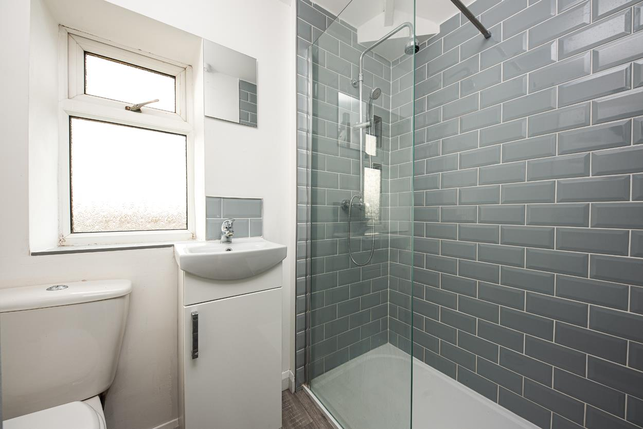 3 bed house to rent in Portbury Grove, Bristol  - Property Image 3