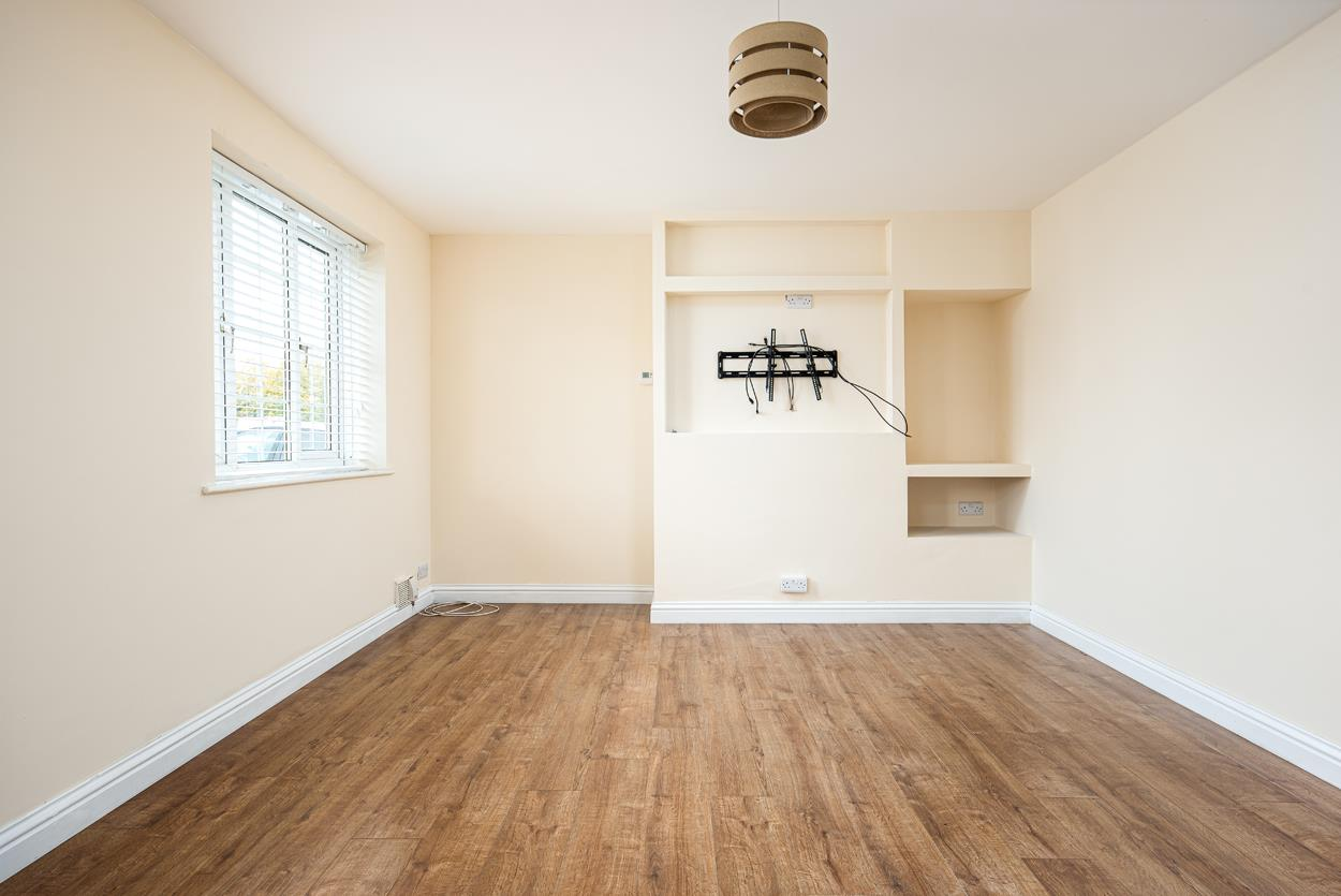 3 bed house to rent in Portbury Grove, Bristol 9