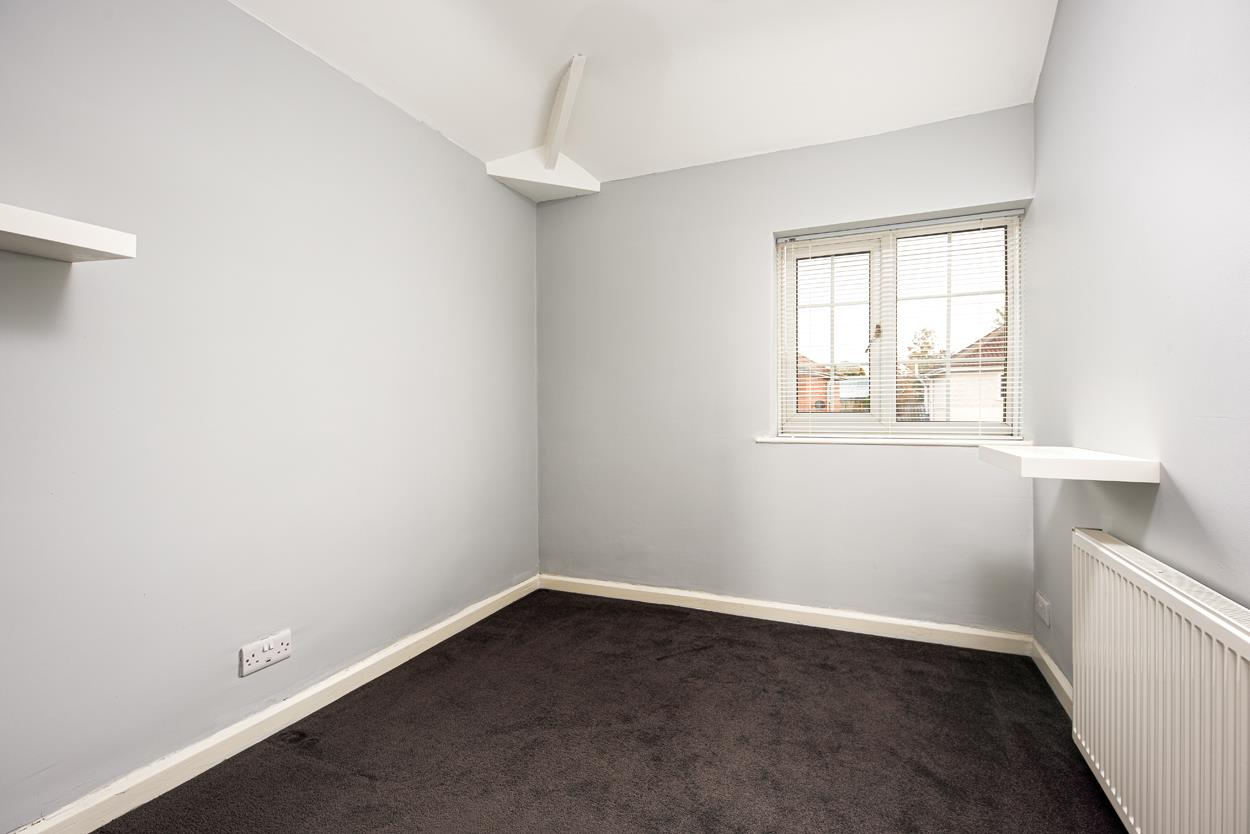 3 bed house to rent in Portbury Grove, Bristol 5