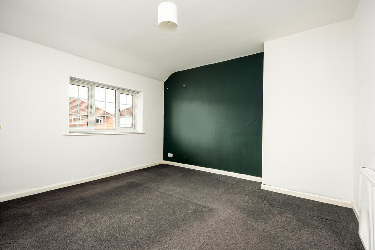 3 bed house to rent in Portbury Grove, Bristol 3