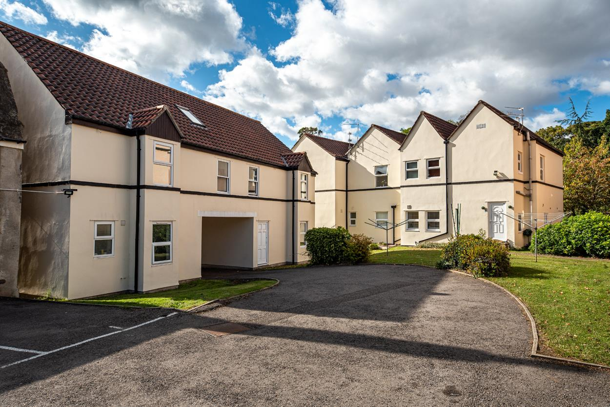 1 bed flat for sale in Park Hill, Bristol  - Property Image 6