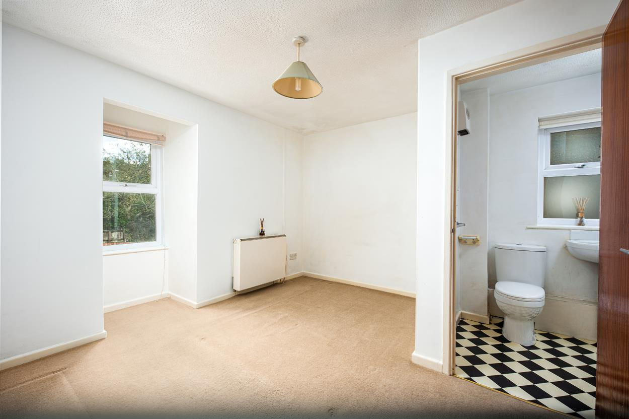 1 bed flat for sale in Park Hill, Bristol 3