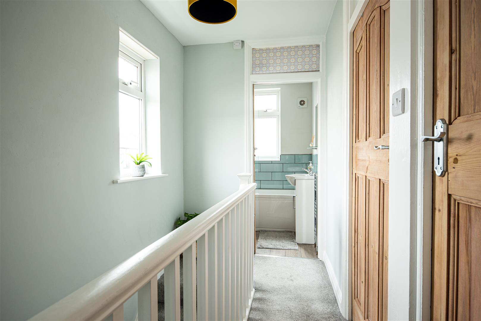 4 bed house to rent in Keys Avenue, Bristol  - Property Image 10