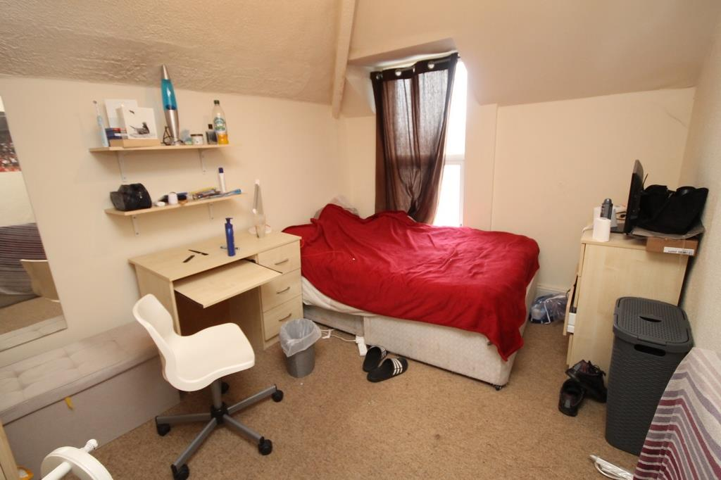 6 bed flat to rent in Chandos Road, Bristol  - Property Image 8
