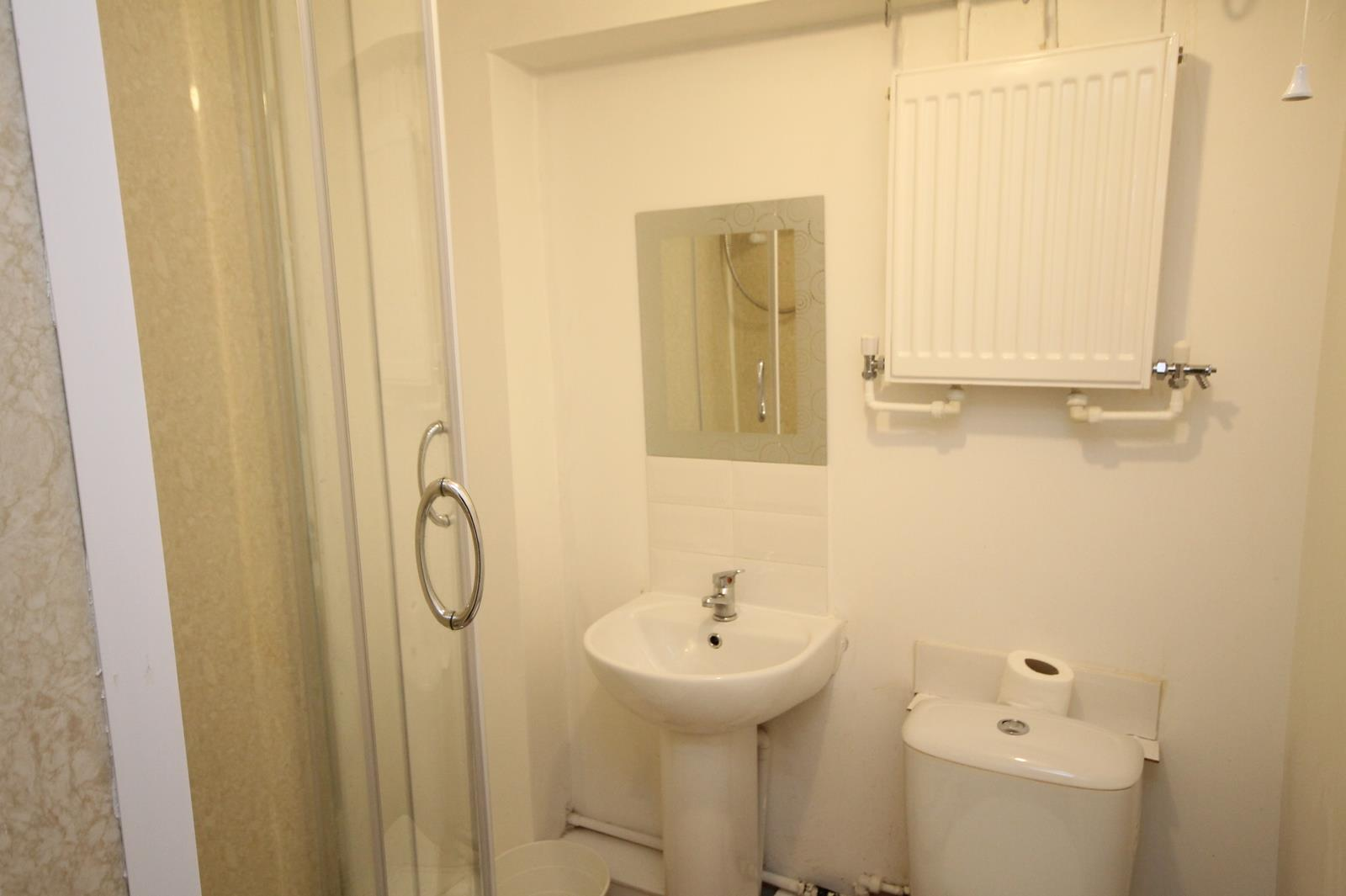 2 bed flat to rent in Chandos Road, Bristol  - Property Image 6