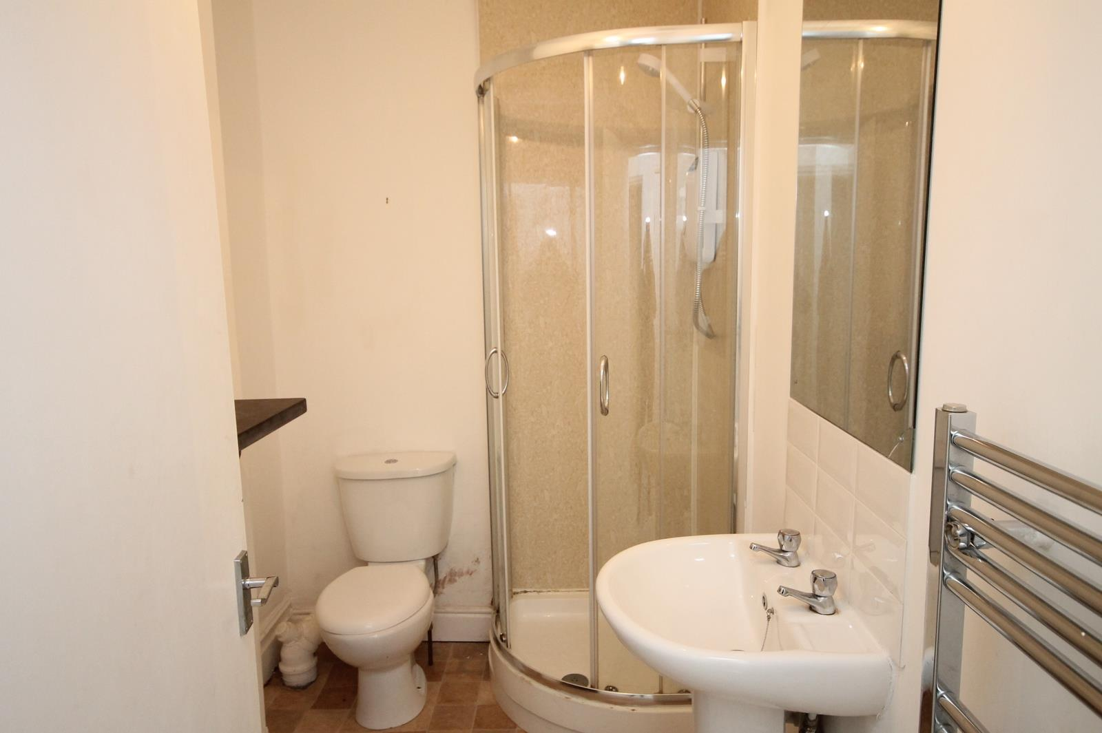 2 bed flat to rent in Chandos Road, Bristol  - Property Image 7