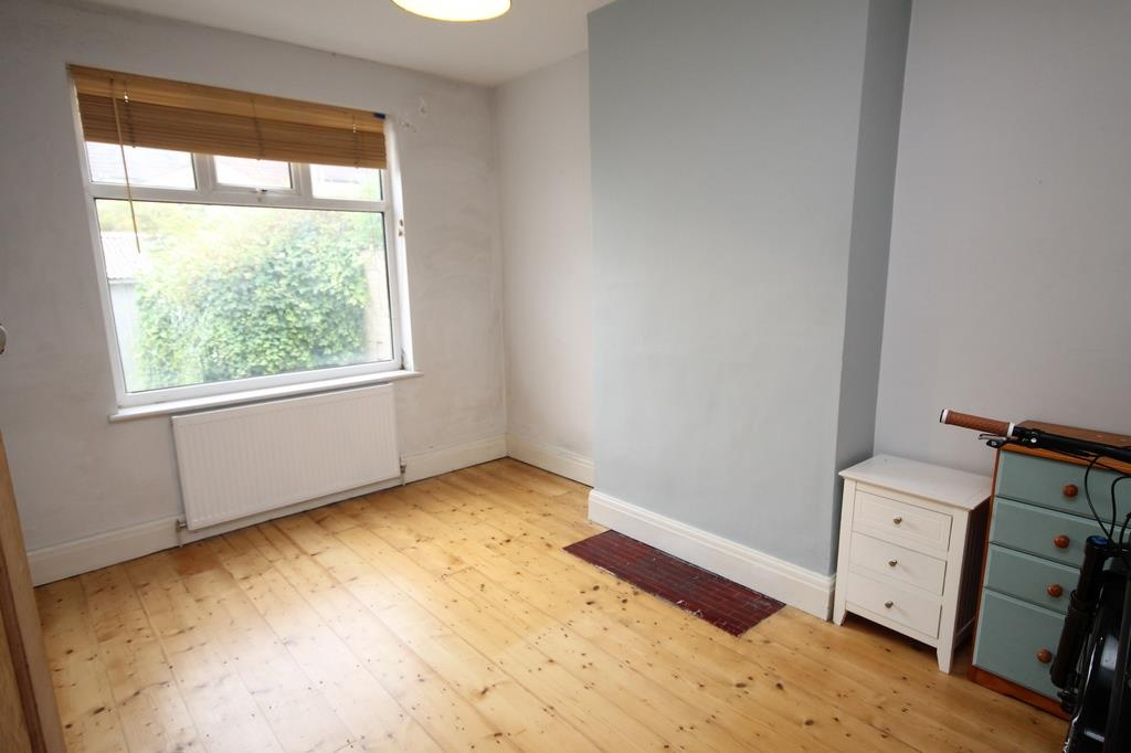 4 bed house to rent in Beverley Road, Bristol 4