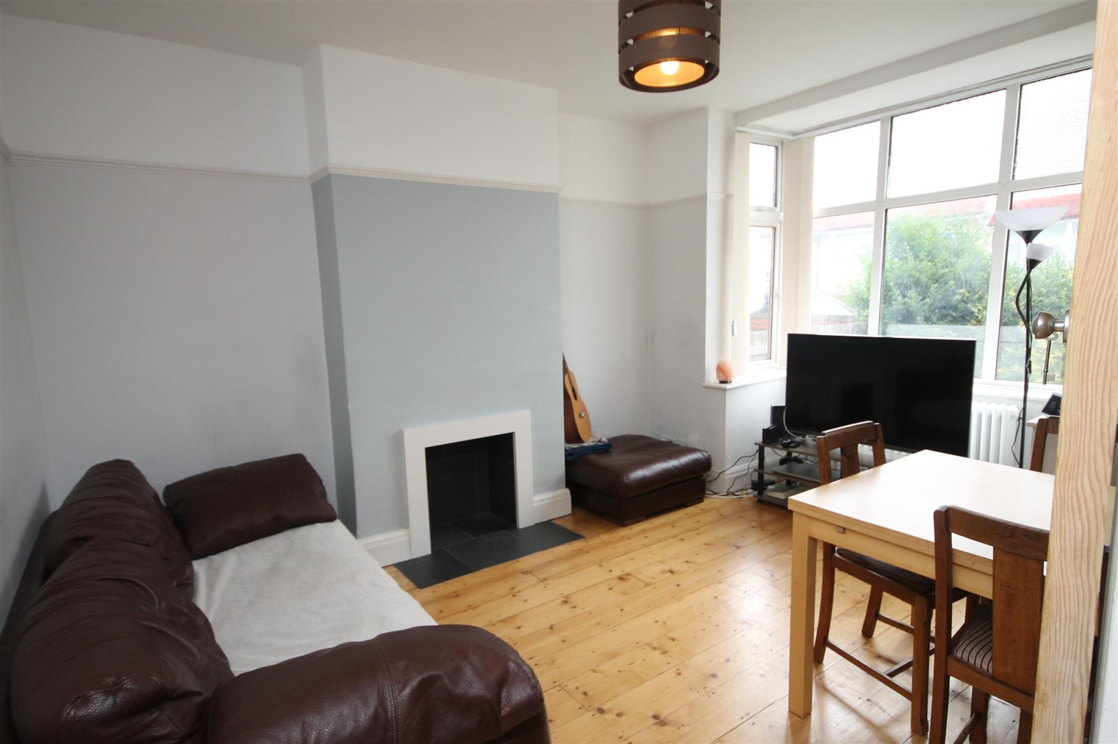 4 bed house to rent in Beverley Road, Bristol, BS7
