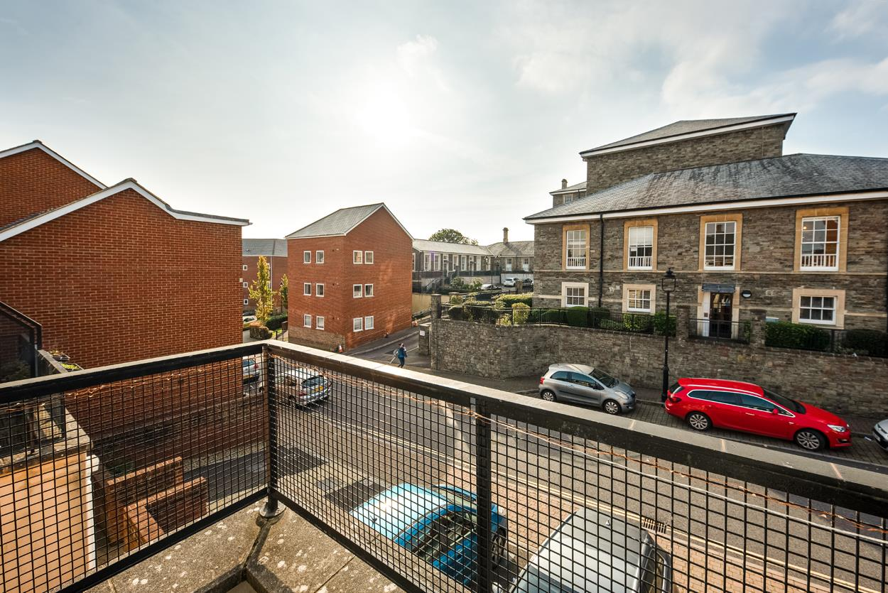 3 bed house for sale in Dirac Road, Bristol  - Property Image 14