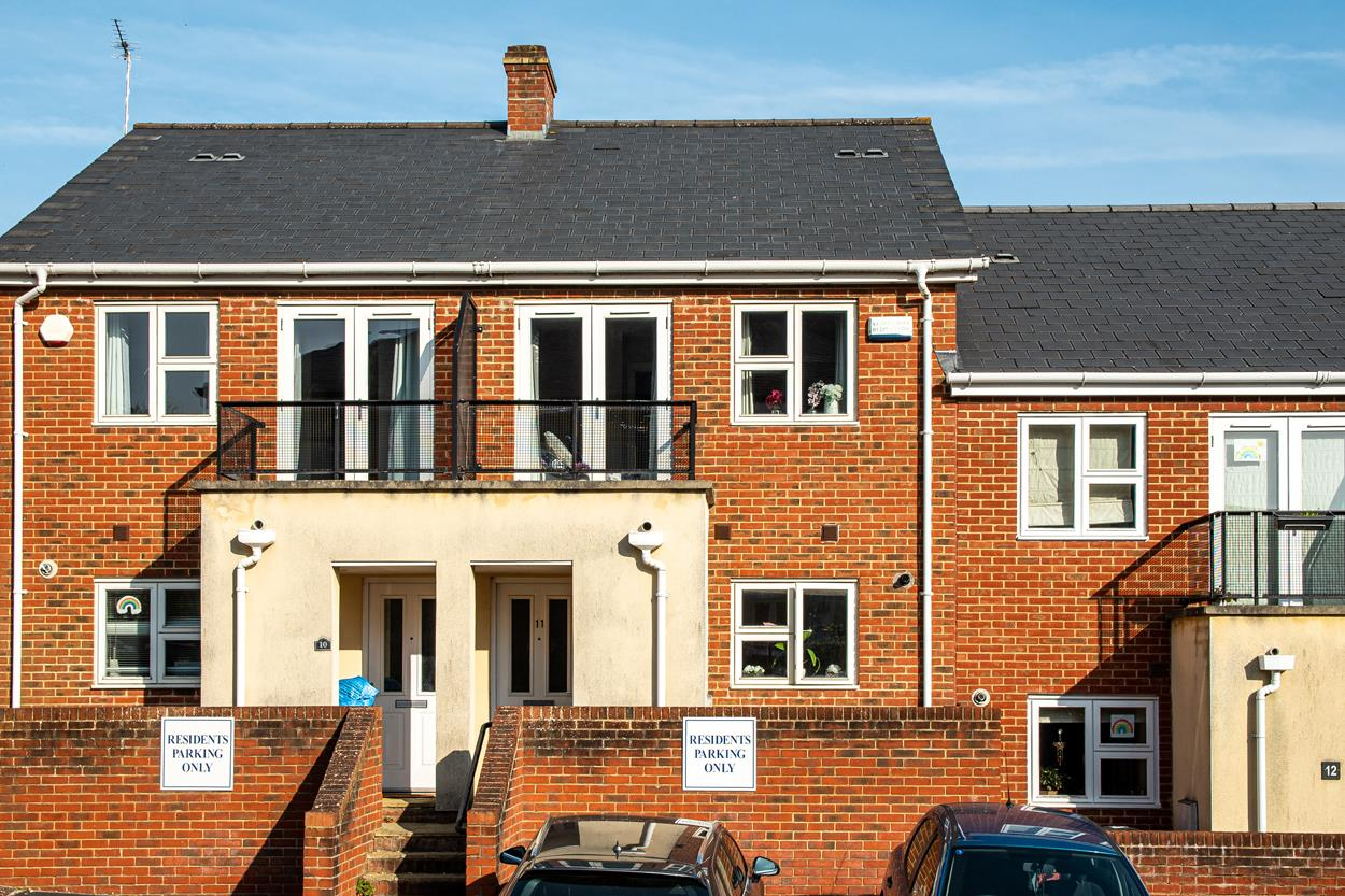 3 bed house for sale in Dirac Road, Bristol  - Property Image 13