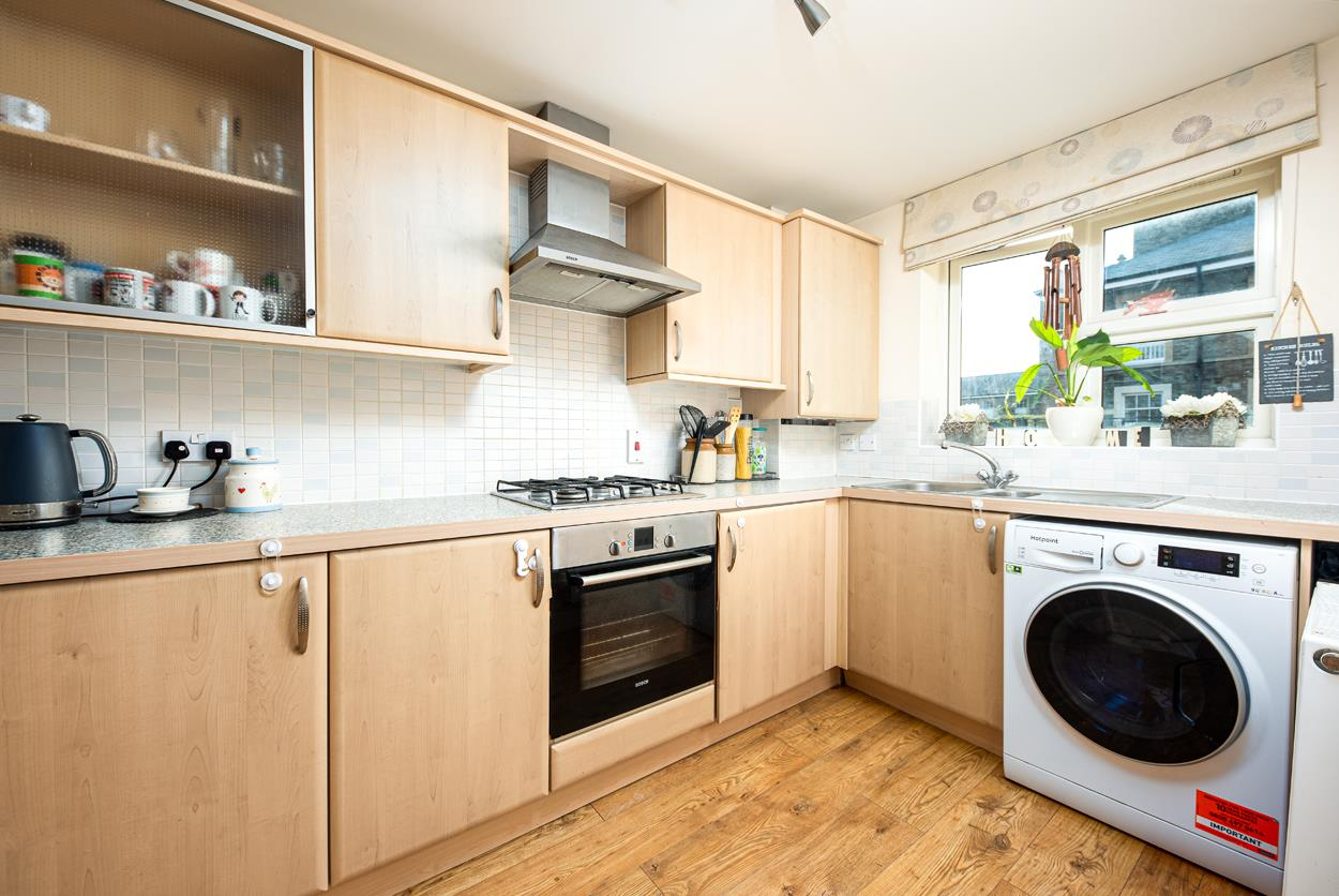3 bed house for sale in Dirac Road, Bristol  - Property Image 4