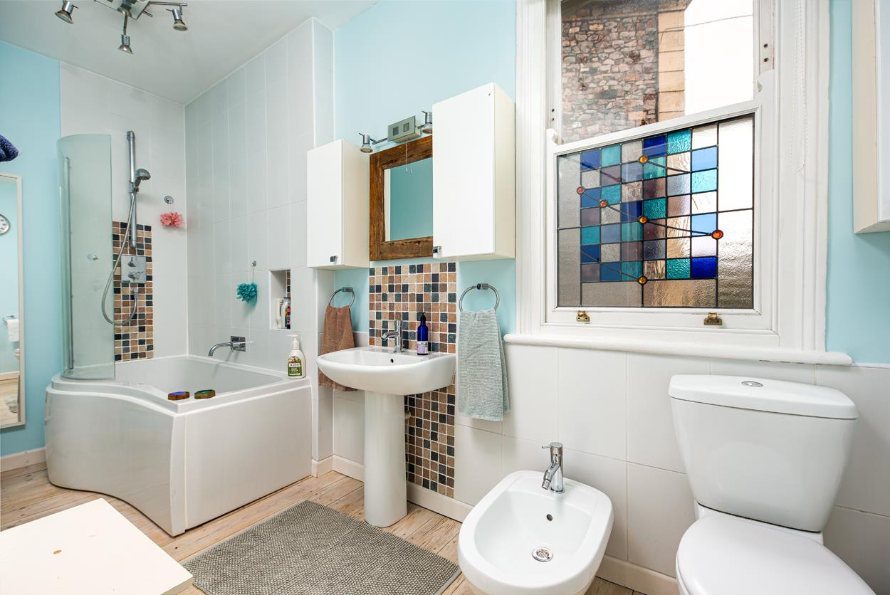 5 bed house for sale in All Saints Road, Bristol  - Property Image 20
